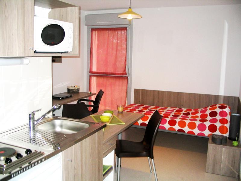 cap 39 etudes belle beille 49045 angers r sidence service tudiant. Black Bedroom Furniture Sets. Home Design Ideas