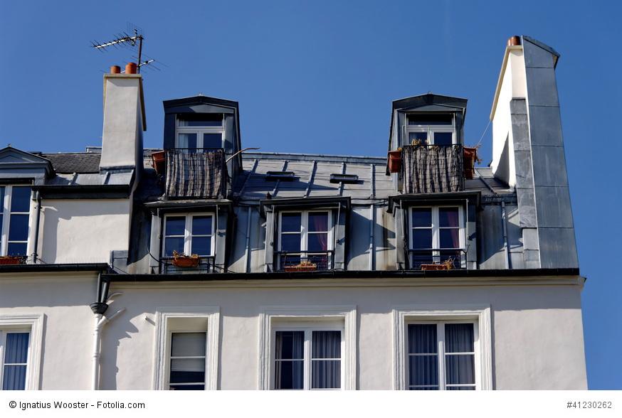 les diff u00c9rentes formes de logement etudiant