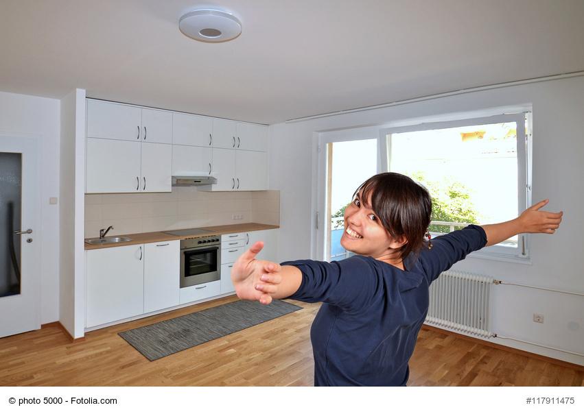 Où acheter un bien immobilier pour son enfant qui est étudiant ?