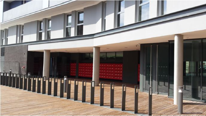 LogiStart livre plus de 400 logements dans le Val-de-Marne !
