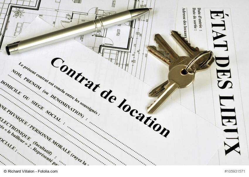 Quelles sont les pièces justificatives que peut demander un propriétaire ?
