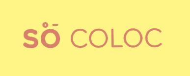 156 logements SO COLOC supplémentaires pour la rentrée proposés en colocation !