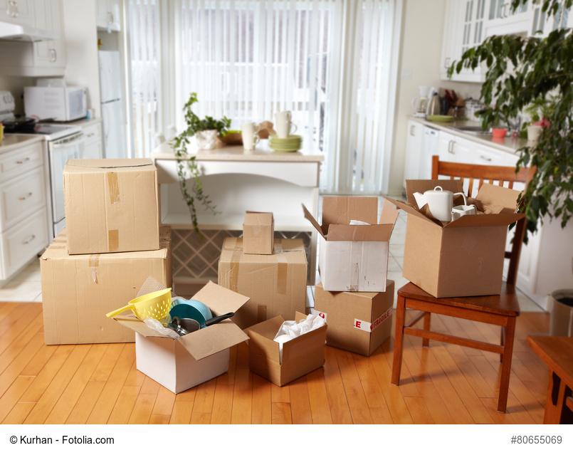 o mettre ses affaires quand on doit partir en stage et. Black Bedroom Furniture Sets. Home Design Ideas