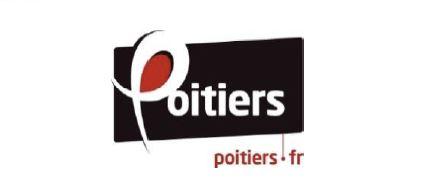 Quid de la Vie étudiante et du Logement étudiant à Poitiers?