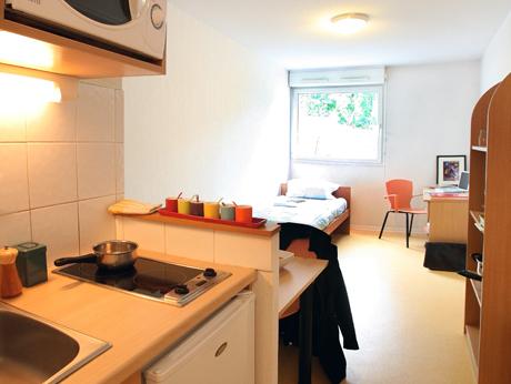 tropicampus 34090 montpellier r sidence service tudiant. Black Bedroom Furniture Sets. Home Design Ideas