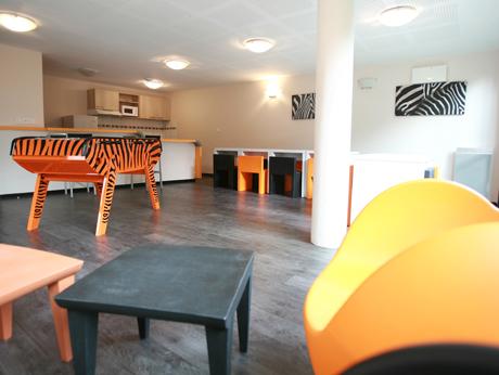 lucien jonas 59300 aulnoy lez valenciennes r sidence service tudiant. Black Bedroom Furniture Sets. Home Design Ideas