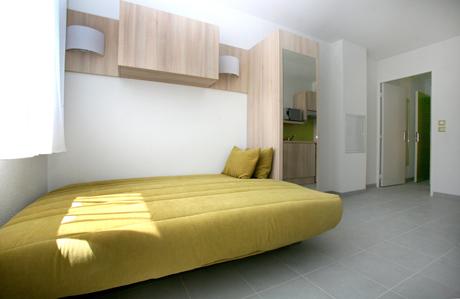 le major 13014 marseille r sidence service tudiant. Black Bedroom Furniture Sets. Home Design Ideas
