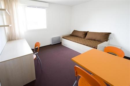 stud a gare tgv 84000 avignon r sidence service tudiant. Black Bedroom Furniture Sets. Home Design Ideas