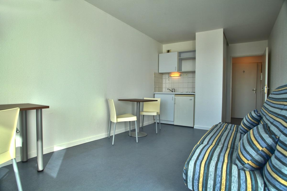 stud a winston 2 67000 strasbourg r sidence service tudiant. Black Bedroom Furniture Sets. Home Design Ideas