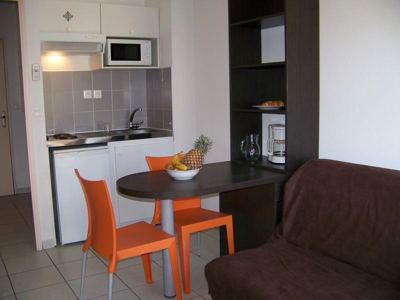 alfred nobel 83100 toulon r sidence service tudiant. Black Bedroom Furniture Sets. Home Design Ideas