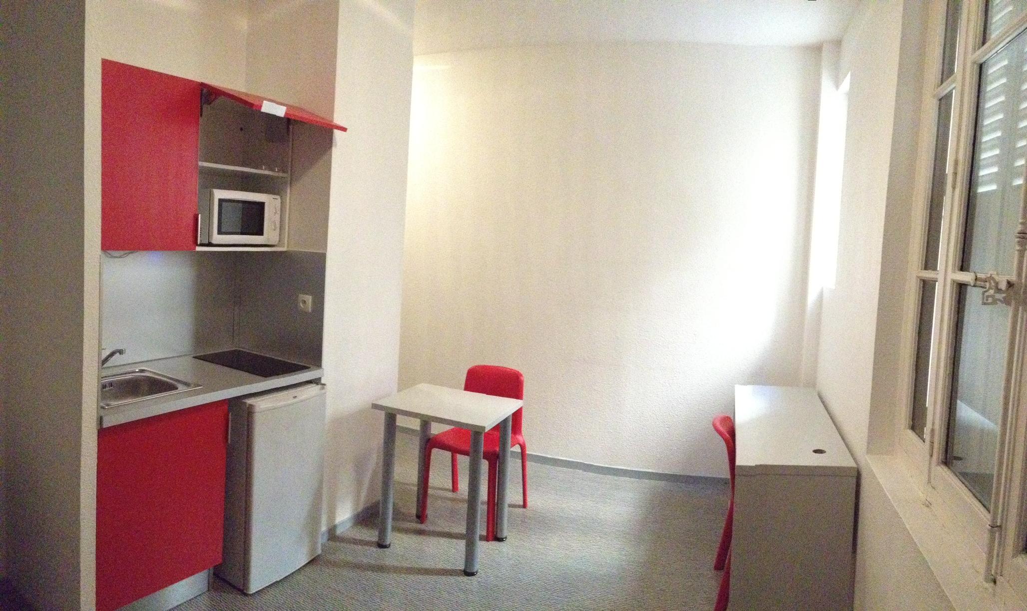 stendhal 38000 grenoble r sidence service tudiant. Black Bedroom Furniture Sets. Home Design Ideas