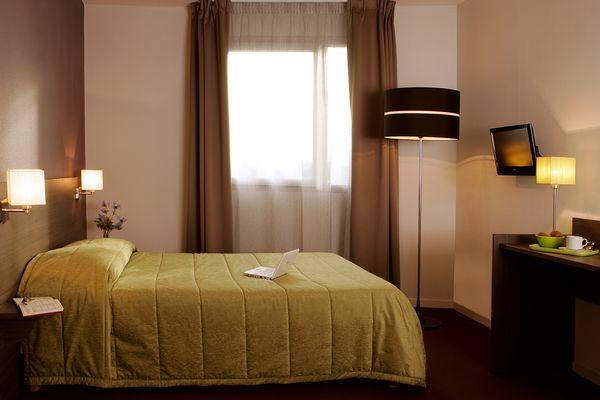 en septembre une nouvelle r sidence citea poitiers. Black Bedroom Furniture Sets. Home Design Ideas