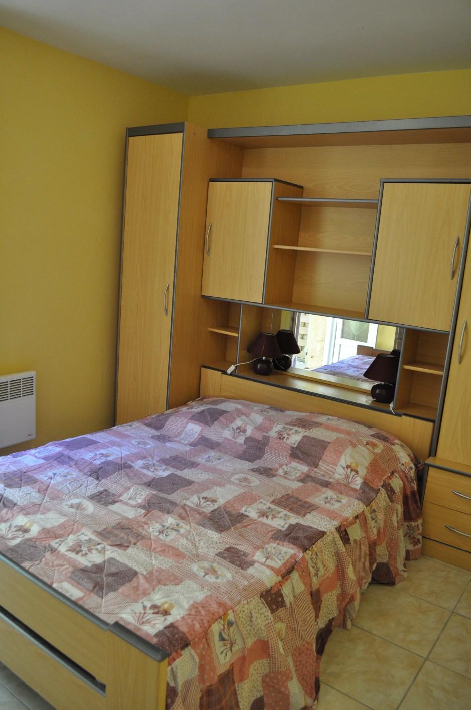 Loue appartement f2 meubl pour tudiant avec internet par - Logement etudiant strasbourg meuble ...