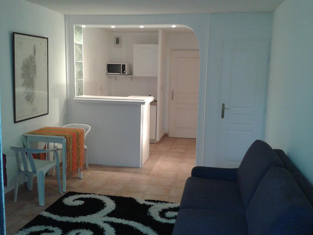 logement etudiant 400 euros