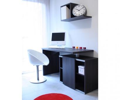 r sidence tudiante toulon carr v rane 83000 toulon r sidence service tudiant. Black Bedroom Furniture Sets. Home Design Ideas