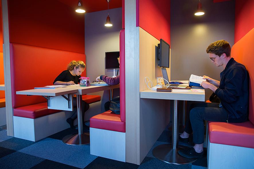Résidences KLEY : au service des étudiants