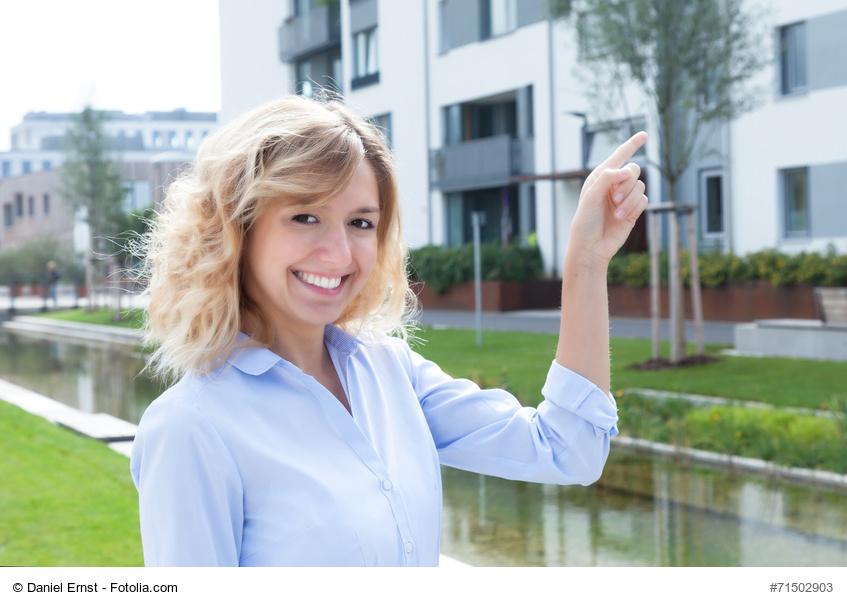 Etudiants à Bordeaux,vous aussi vous pouvez maintenant sous-louer votre logement grâce à Smartrenting