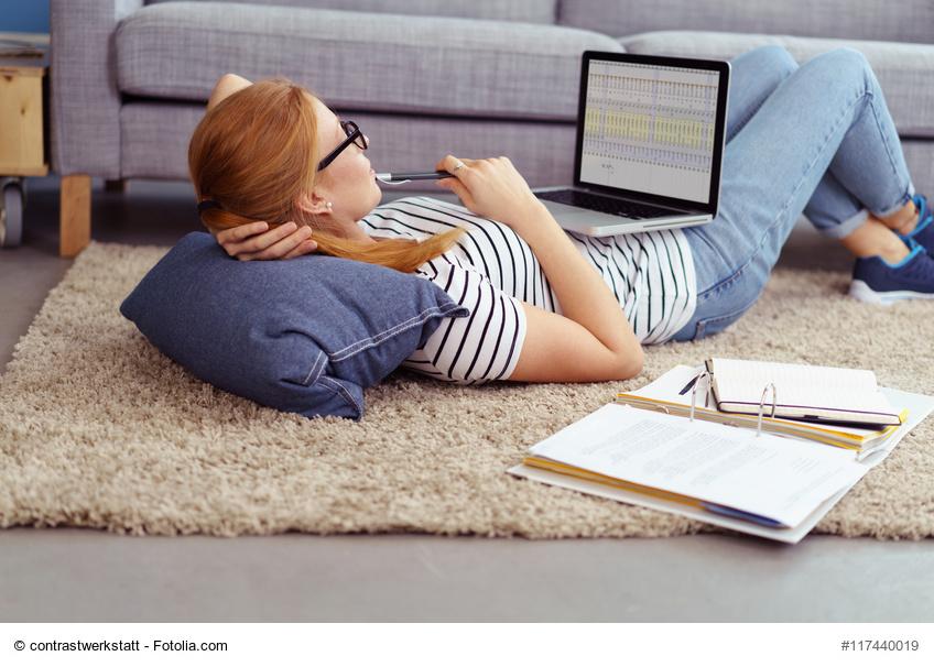 Tout savoir sur l'exonération de la taxe d'habitation 2018 pour les étudiants