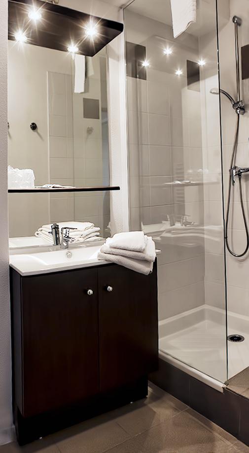 r sidence campus del sol 84140 avignon r sidence service tudiant. Black Bedroom Furniture Sets. Home Design Ideas